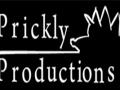 Prickly Productions