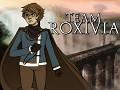 Team Roxivia