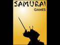 Samurai Games
