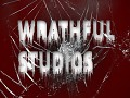 Wrathful Studios