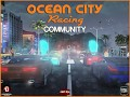 Ocean City Racing Community Group