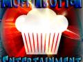Muffin Button Entertainment