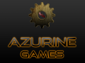 Azurine Games