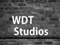 WDT Studios