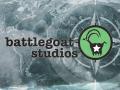BattleGoat Studios