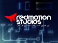 Redmotion Studios
