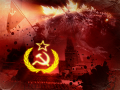 Communist Party of ModDB