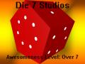 Die 7 Studios