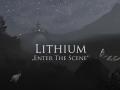 Lithium Dev. Team