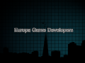 Europa Game Developers