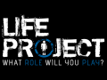 Life Project Development Team