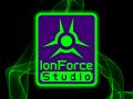 IonForce Studio