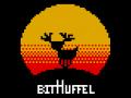 bitHuffel