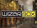 Wizarbox