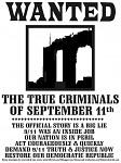 9/11insidejob