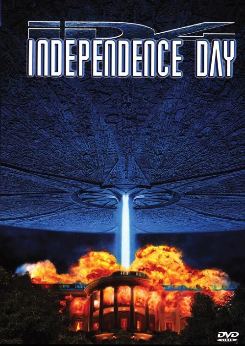 real indep-day