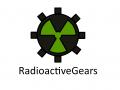 RadioactiveGears