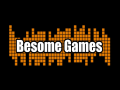 Besome Games