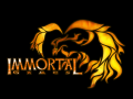 Immortal Games Australia