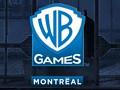Warner Bros. Games Montréal