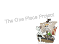 The OP Project Group