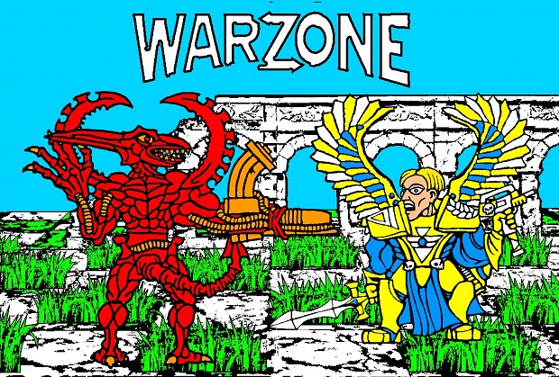 warzone the way kaal979 did by kaal979 dcbp8vy