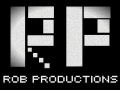 Rob Productions