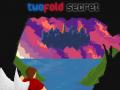 Twofold Secret