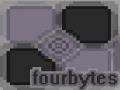 Fourbytes