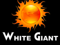 White Giant RPG Studios
