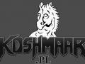 Koshmaar