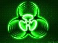 Nuclear Rain
