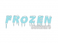 Frozen Software