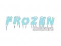 Frozen Software