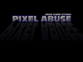 Pixel Abuse Indie Game Studio