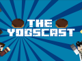 The YOGCLAN