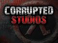 Corrupted Studios