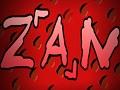 ZanCompany
