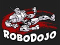 RoboDojo