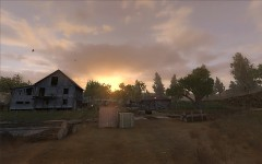 CoP: Valley of Whispers + Shoker v2.1 with SWTC