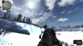 Winter of Death