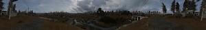 Stalker CoP Panorama