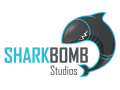 Sharkbomb Studios