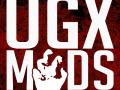 UGX-Mods