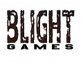 Blight Games