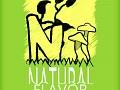 Natural Flavor