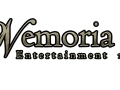 Nemoria Entertainment