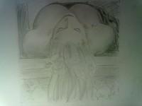 Renascentia Concept Art