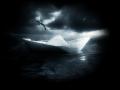 Lost Boat Studios