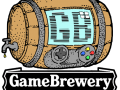 Game Brewery